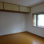 洋間3(子供部屋)