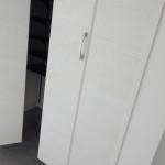 玄関収納(玄関)