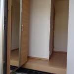 玄関2(玄関)