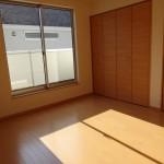 2F洋間3(寝室)