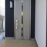 玄関1(玄関)